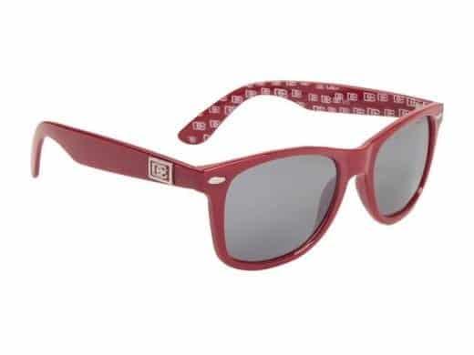 DE  Wayfarer Classic (stång) - Wayfarer solbrille