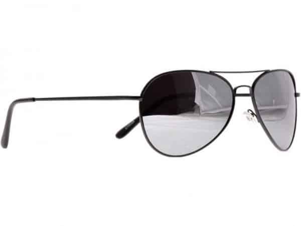 Pilot Black Mirror  -  Pilot solbrille