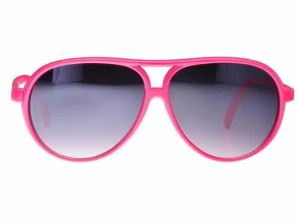 Aviator Classic (rosa)